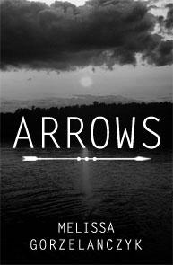 arrowscover